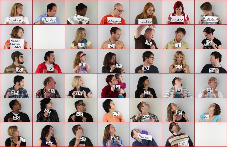 Blogunuz İçin 40+ Popüler Widget